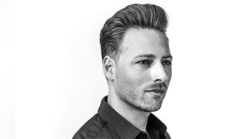 m2-magazine-barbershopco-classic-pompadour