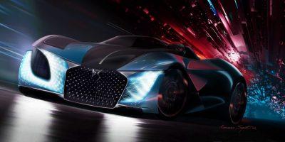 m2-magazine-concept-car-ds-x-e-tense