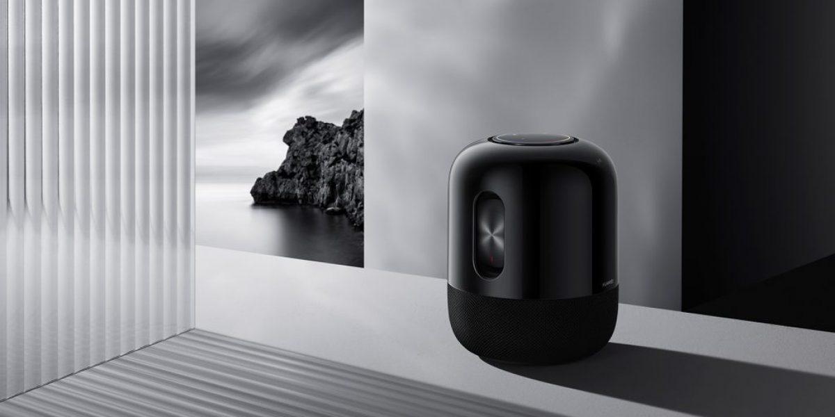 m2-huawei-sound-speaker