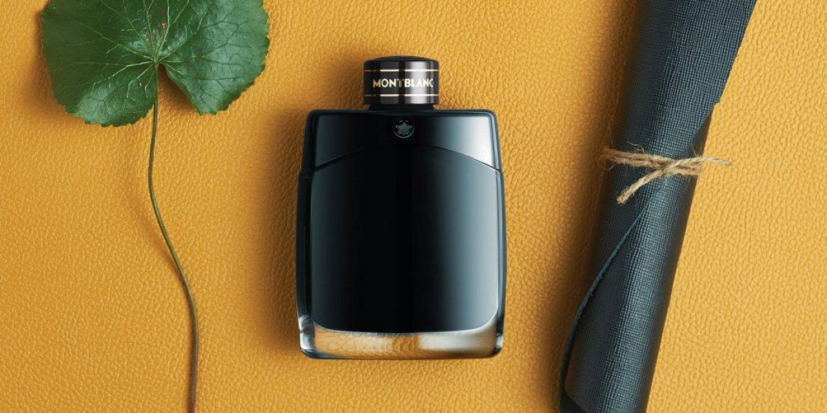 m2-montblanc-legend-eau-de-parfum
