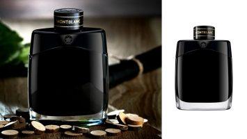 m2-montblanc-fragrance-legend-eau-de-parfum