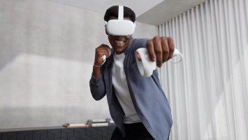 m2-magazine-oculus-quest-2-review