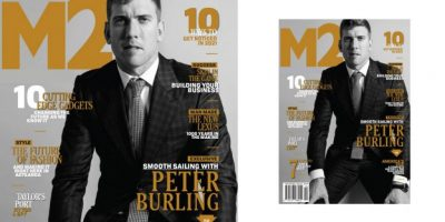 Peter-Burling-M2-Issue-162-1024x576-1200x600