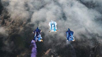 m2-bmw-electric-wingsuit
