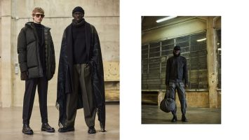 m2-z-zegna-fw-collection