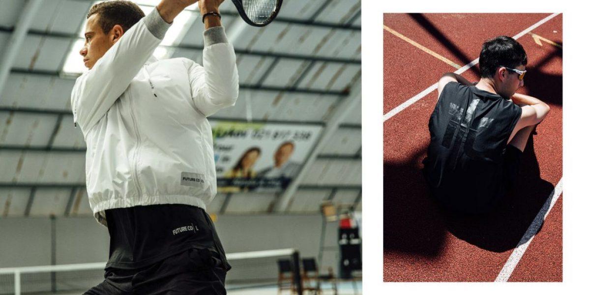 m2-futureco-sustainable-sportswear