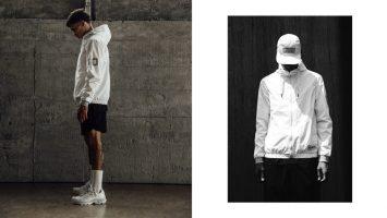futureco-nz-m2-sustainable-sportswear