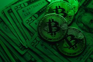 m2-magazine-bitcoin-50000