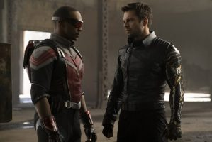 M2-the-falcon-and-the-winter-soldier