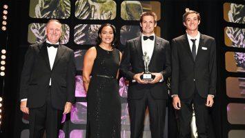 Richie-Mccaw-John-Key-award