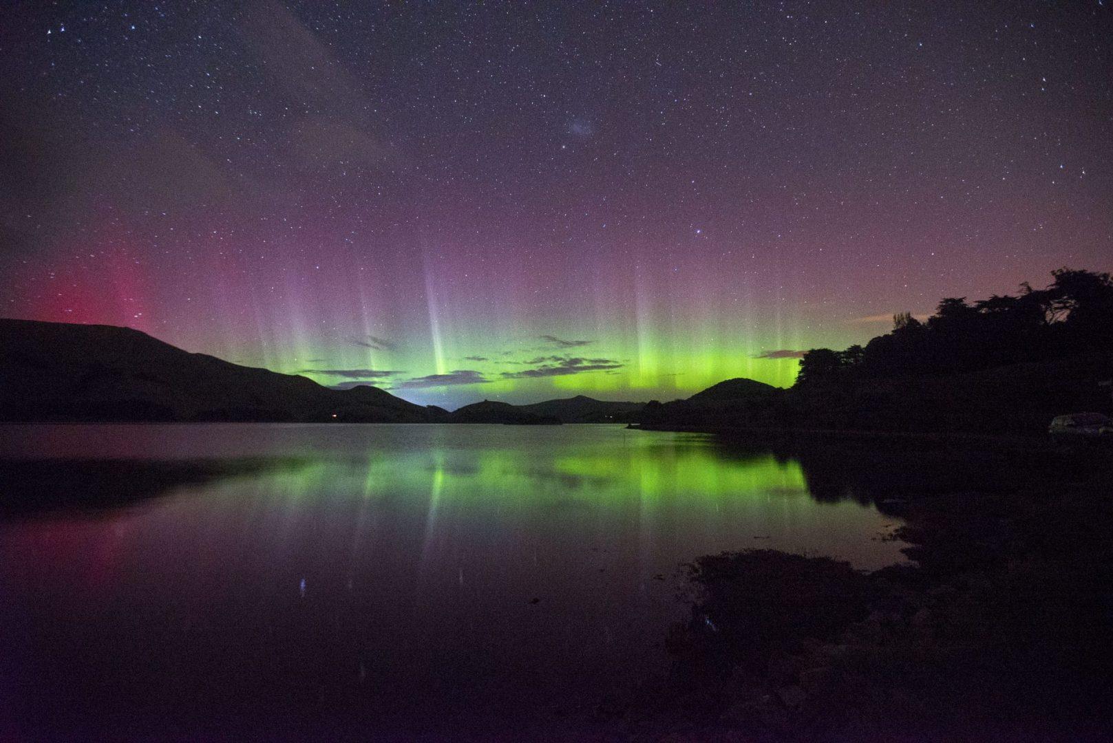 m2-southern-lights-trip-aurora