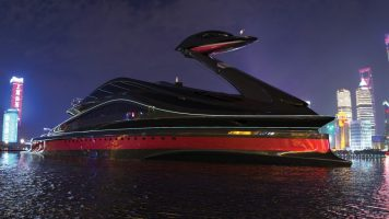m2-lazzarini-superyacht