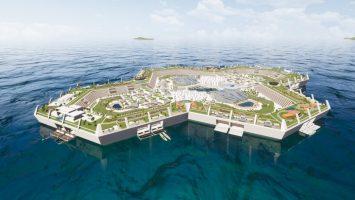 m2-future-of-cities