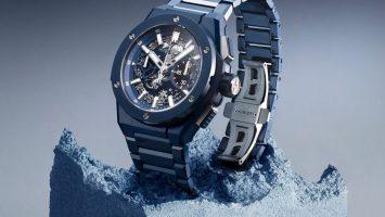 m2-g-shock-luxury-watch