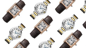 m2-cartier-luxury-watch-preview