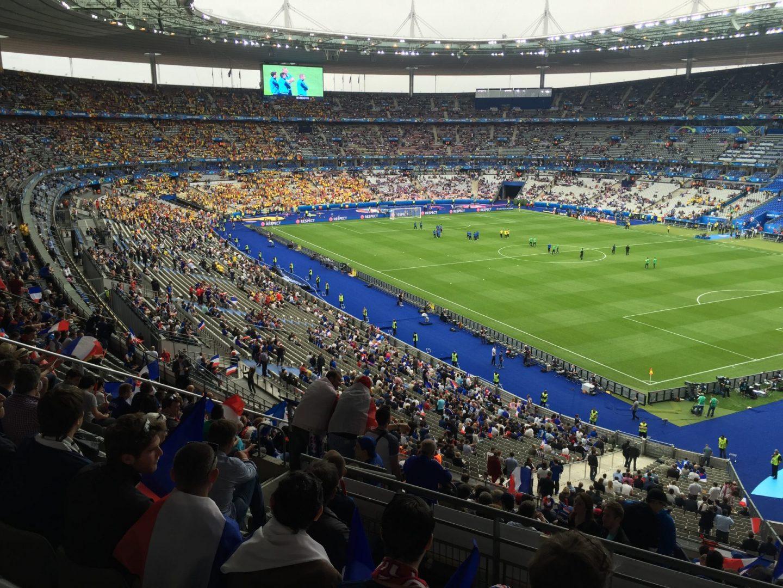 m2-football-super-league
