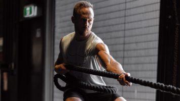 m2-fitness-goals-gary-mulholland