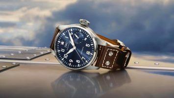 m2-iwc-shaffhausen-luxury-watch-2021