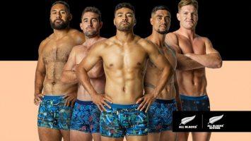 m2-jockey-underwear