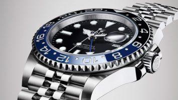 m2-rolex-luxury-watch-preview
