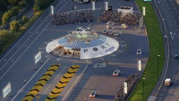 m2-urban-air-port