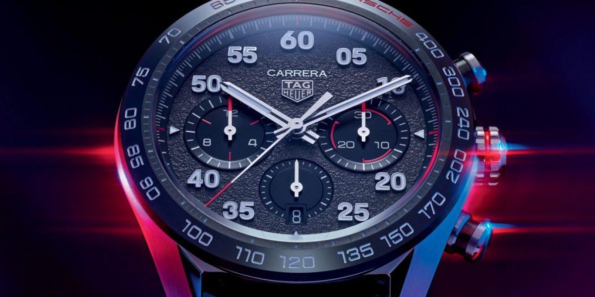 m2-luxury-watch-tag-heuer