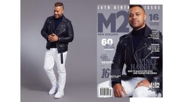 Vince-Harder-M2-issue-182