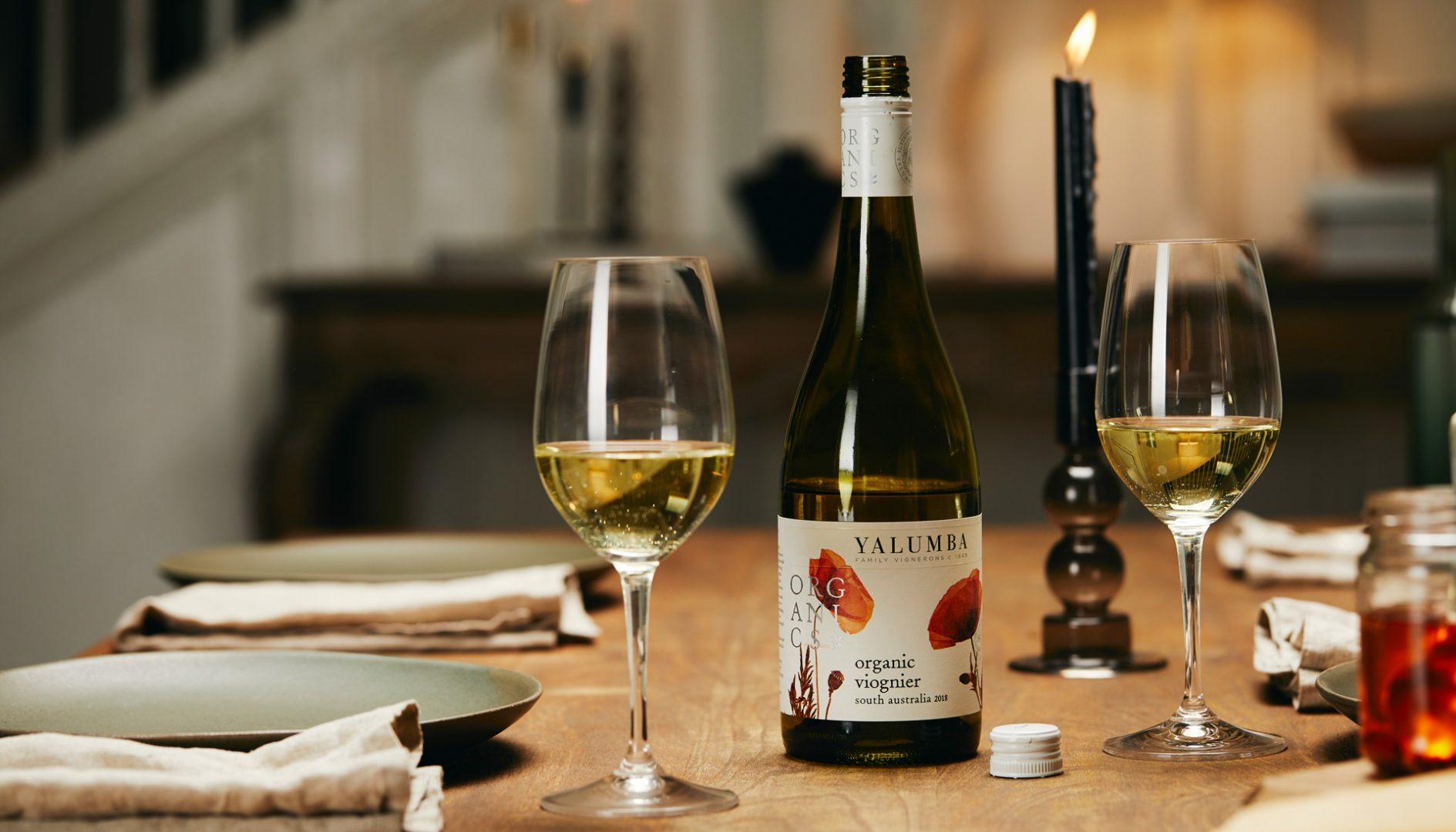 m2-viognier-wine