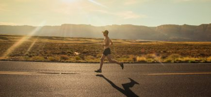 M2 - Superhuman Efforts: A Look Back At Some Of The Century's Greatest Feats Of Endurance