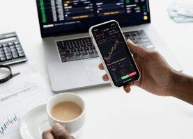 m2-pie-funds-tech-stocks