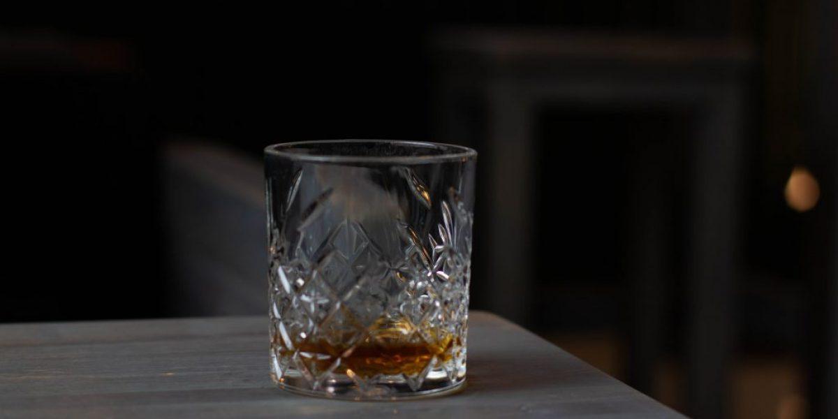 m2-whisky-tasting