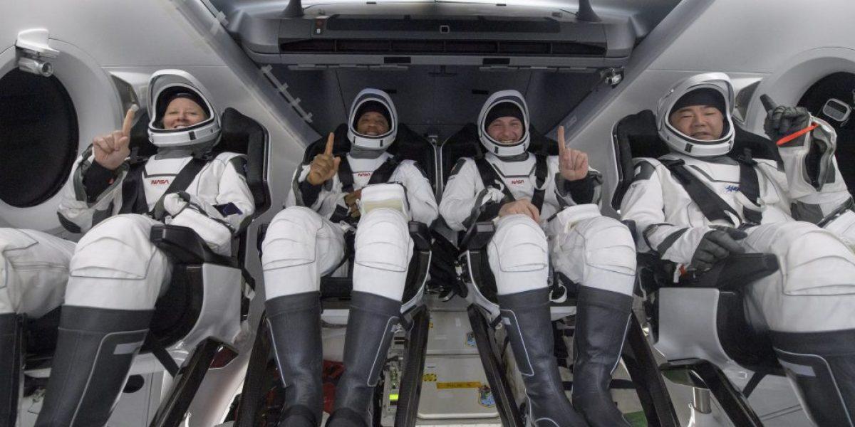 m2-nasa-spacex