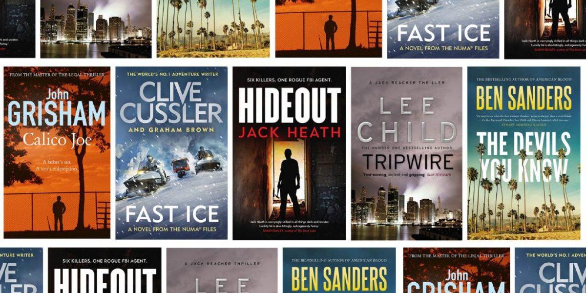 m2-top-five-winter-reads