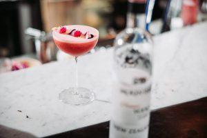 M2now.com - Try These 3 Cocktails From The Grove At Home