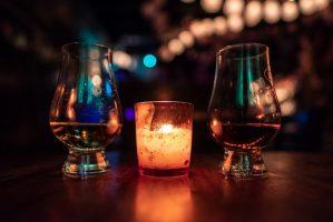 M2now.com - The Secret To Enjoying Whisky