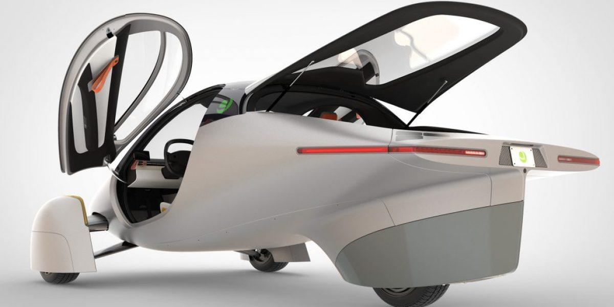 m2-the-future-of-ev-aptera