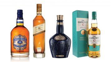 m2now-whisky-picks