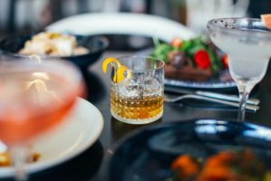 M2now.com - How To Food Match Your Whisky