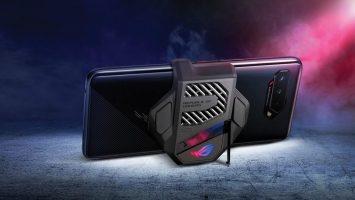 m2-gaming-phone-gadgets