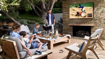 m2-samsung-weatherproof-tv