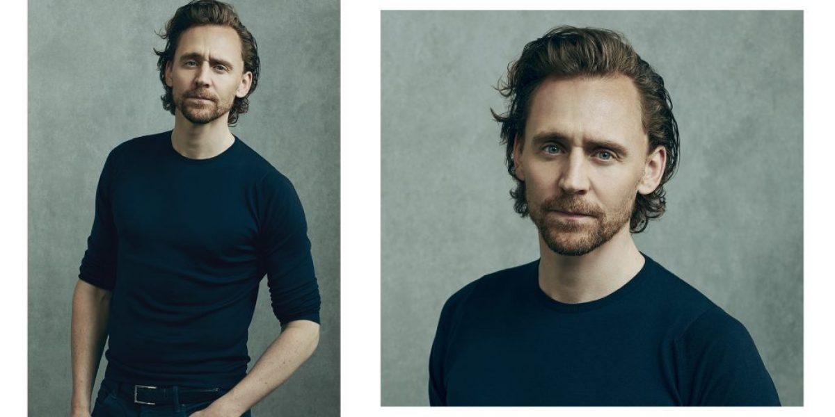 m2-tom-hiddleston-loki