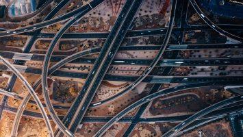 m2-bizarre-traffic-laws