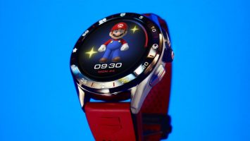 m2-TAG-Heuer-Connected-x-Super-Mario-Limited-Edition
