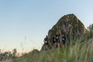 M2now.com - How To Conquer The 100km Oxfam Trailwalker