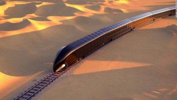 m2-g-train