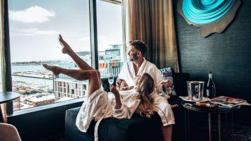 m2-covid-19-isolation-hotels