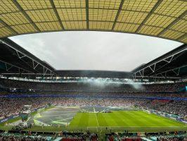 UEFA_Euro_2020_Final,_Wembley_Stadium