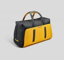 m2-rolls-royce-Escapism-Luggage-Collection