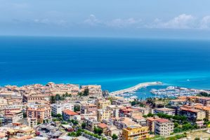 M2now.com - This Southern Italian Region Wants To Pay You To Move There