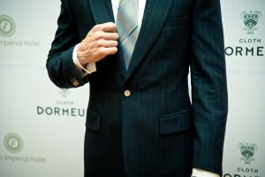 M2now.com - The Three Most Expensive Suits In The World Are Okay, I Guess